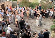 dancing-on-deck