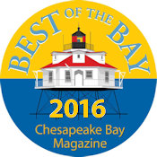 Best of the Bay 2016