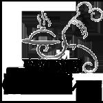 WDB Catering Logo