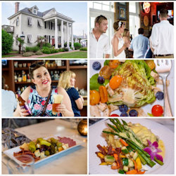 catering-collage1