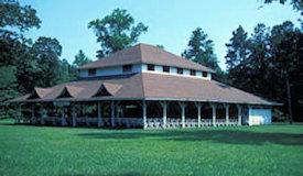 tabernacle-pavilion2
