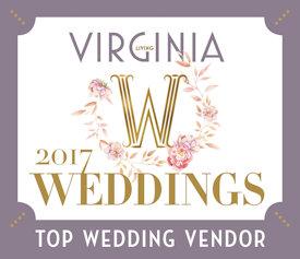 virginia-weddings-award